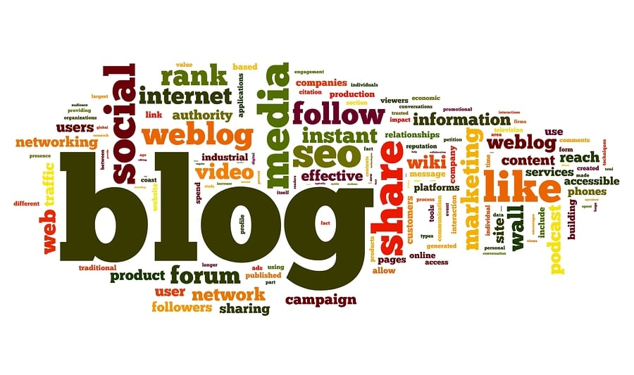bigstock-Blog-concept-in-word-tag-cloud-30797861