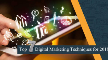 Top-Digital Marketing-Strategies