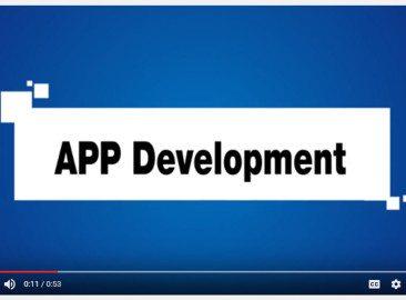 App Development Service provider- Fcrgroup