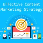 content-marketing-strategy (1)