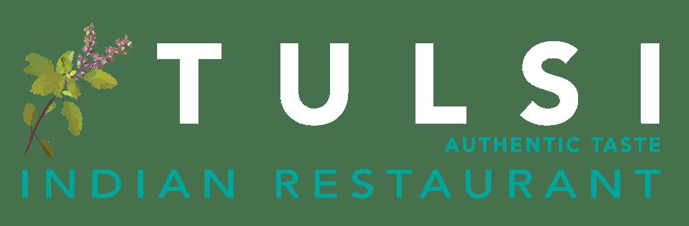 Tulsi-Indian-Restaurant-Holywood