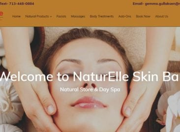 naturelleskinbar
