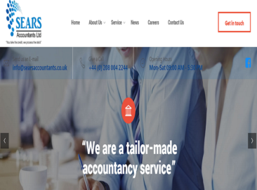 searsaccountants